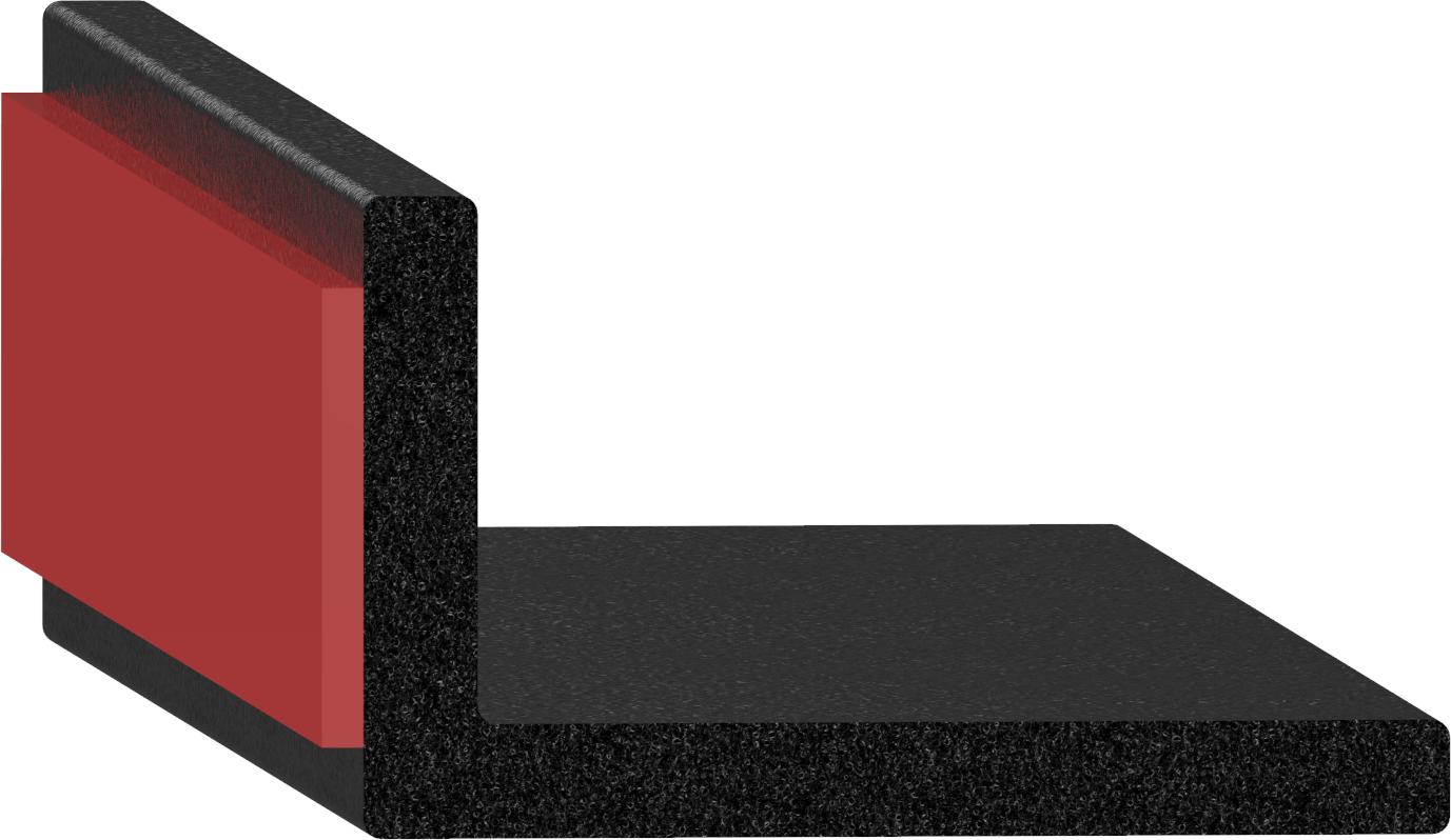 Uni-Grip part: SD-411-T