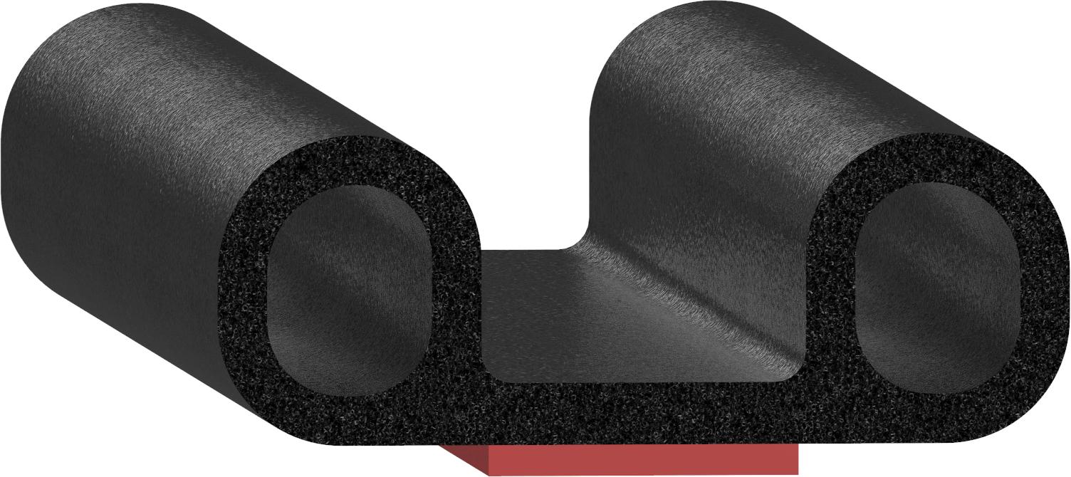 Uni-Grip part: SD-413-T