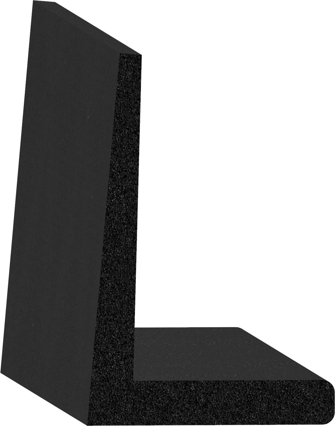 Uni-Grip part: SD-416