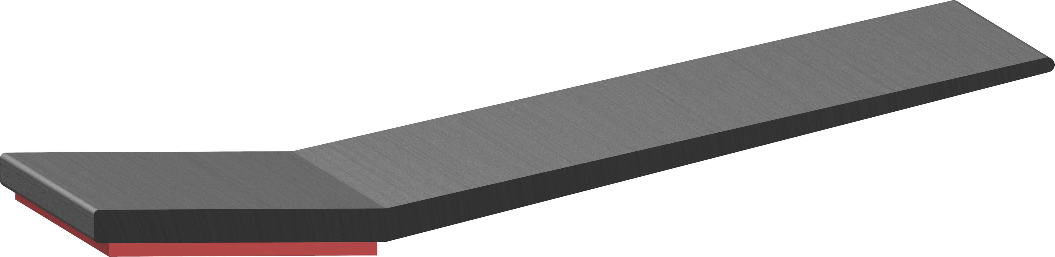 Uni-Grip part: SD-417-T