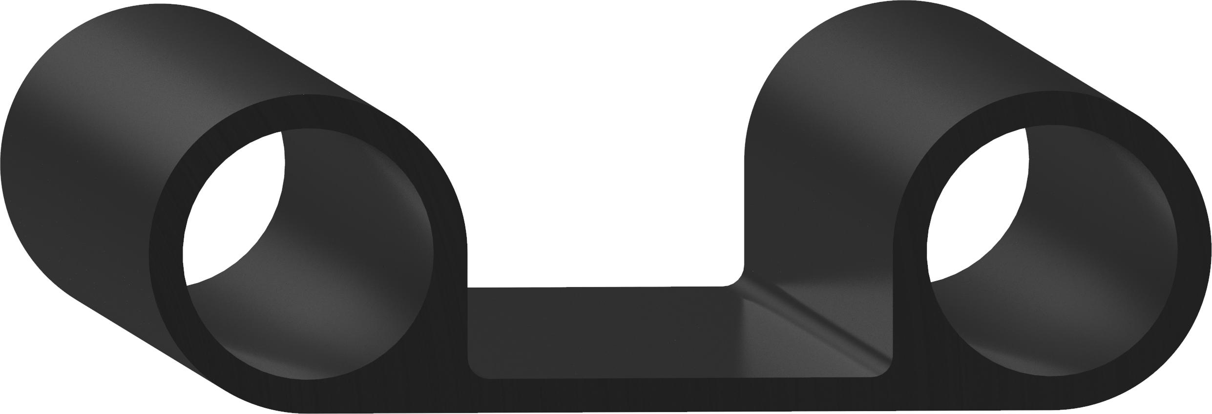 Uni-Grip part: SD-418 G