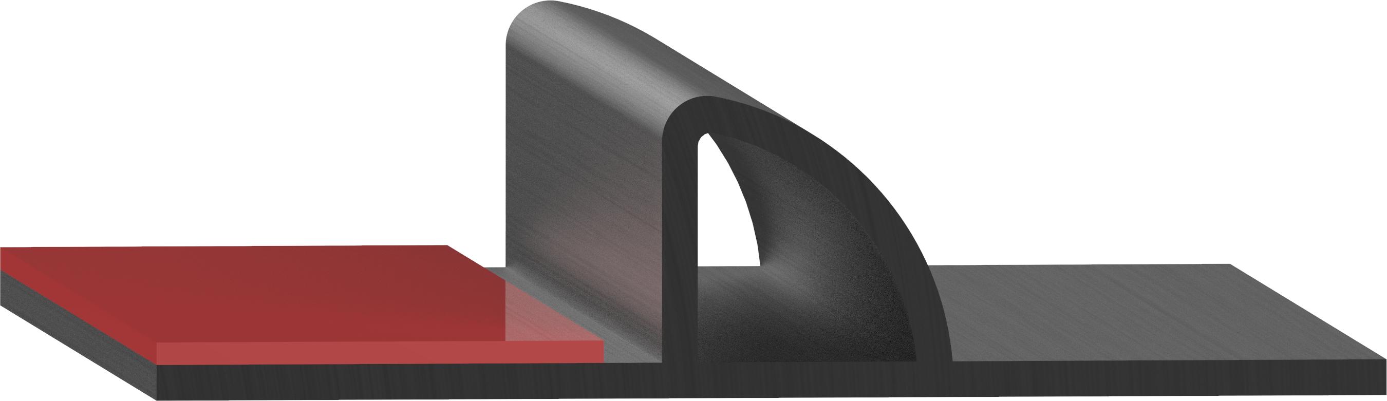 Uni-Grip part: SD-421-T