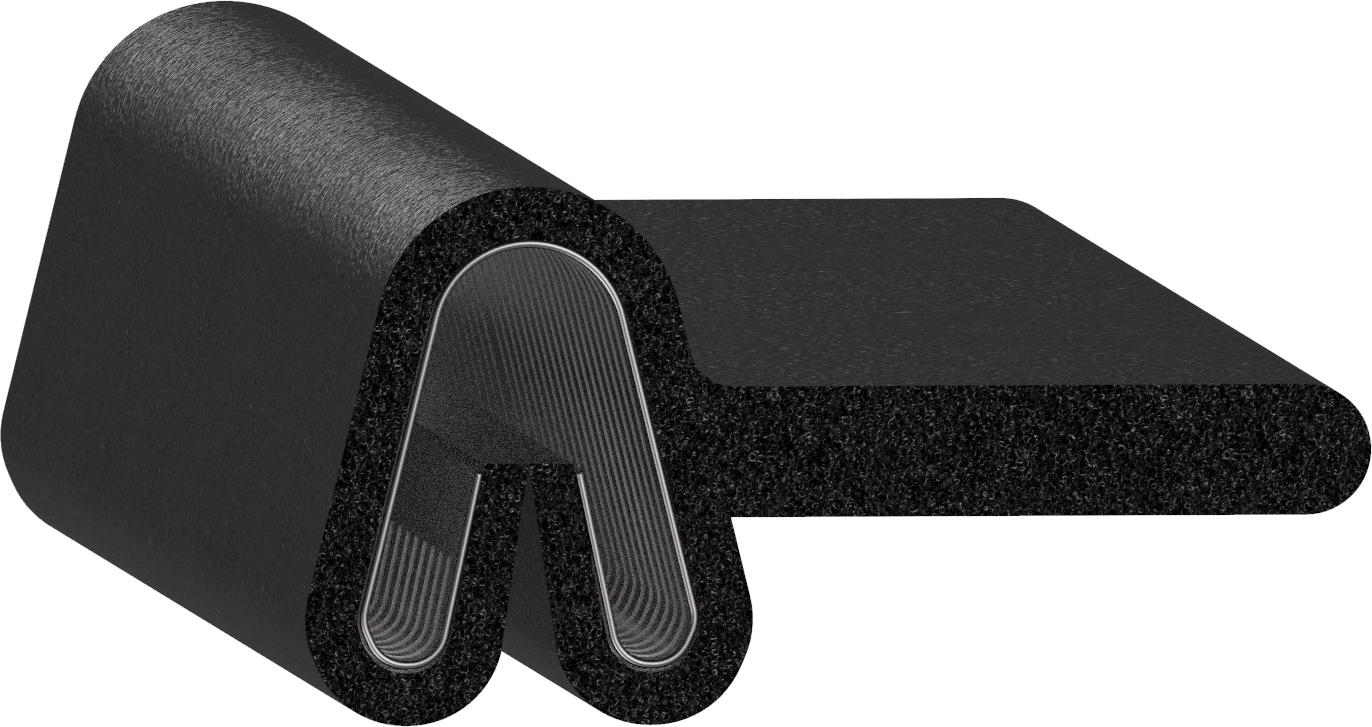 Uni-Grip part: SD-497