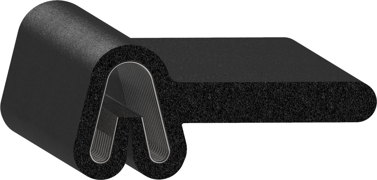 Uni-Grip part: SD-499