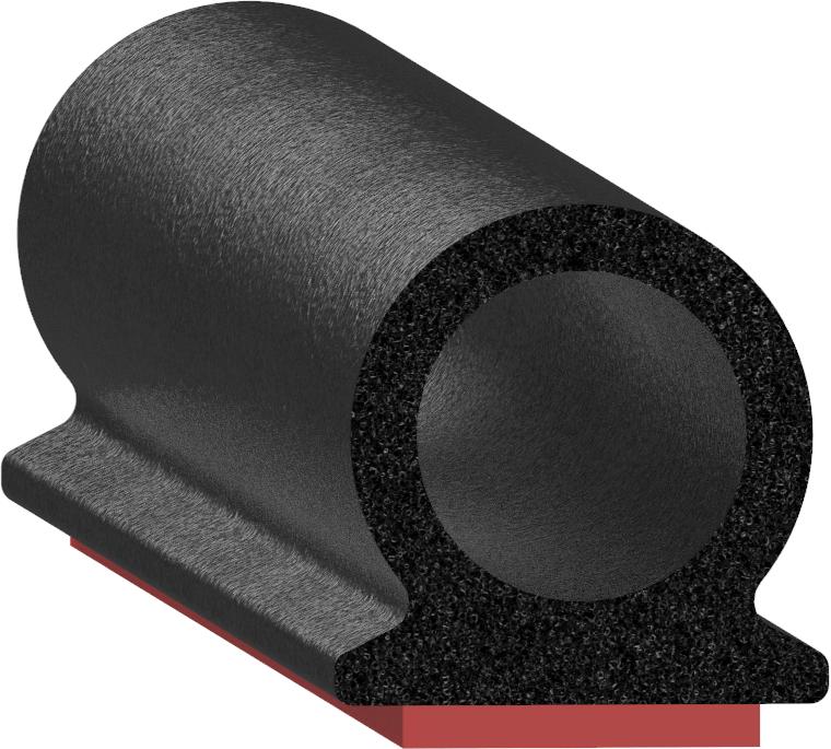 Uni-Grip part: SD-501-T