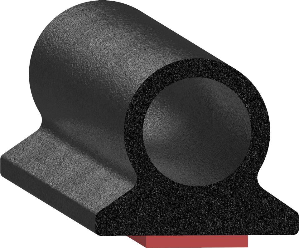 Uni-Grip part: SD-503-IT-NS