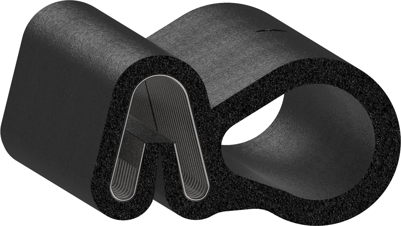 Uni-Grip part: SD-503