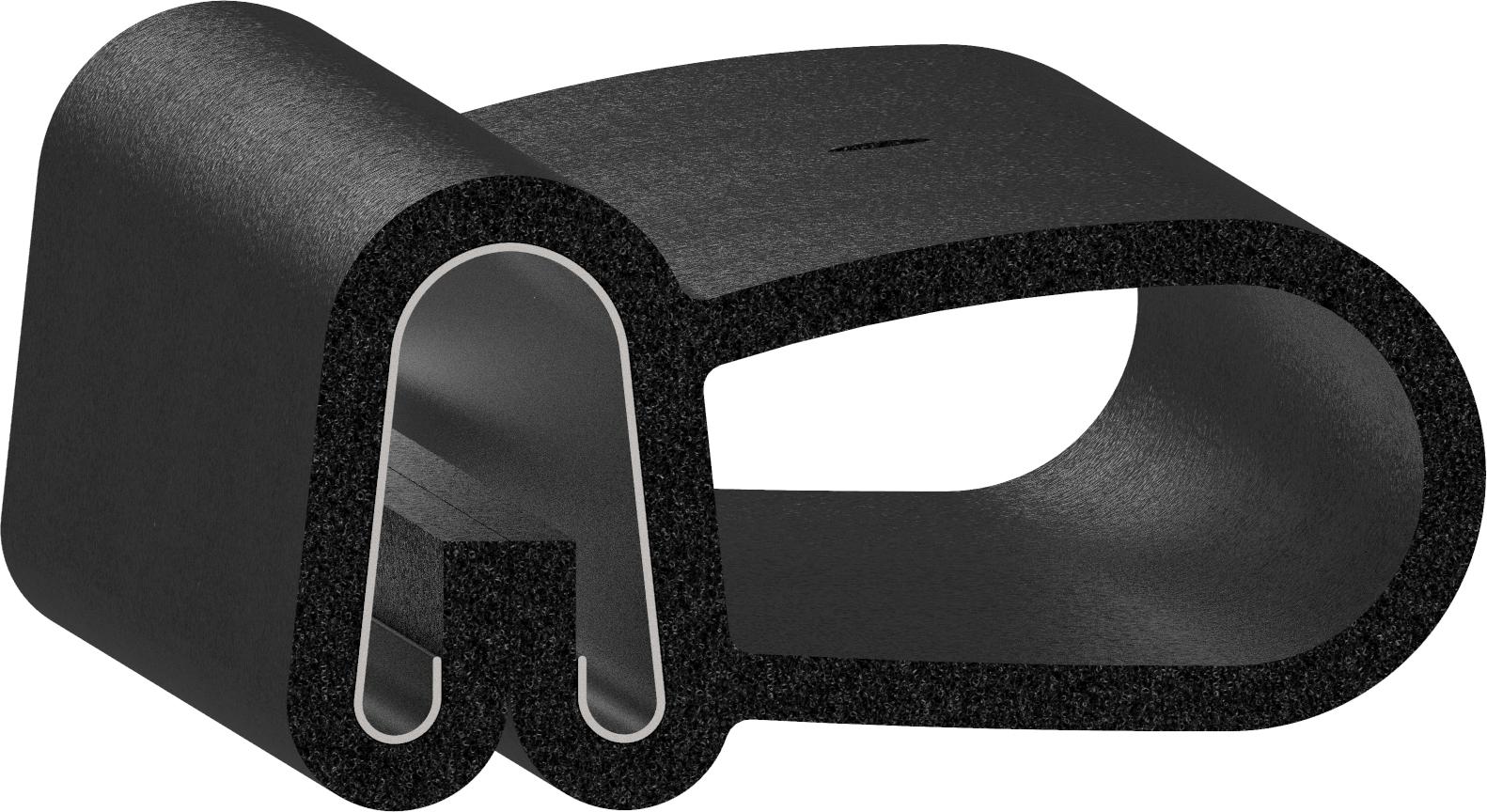 Uni-Grip part: SD-504 w/500L