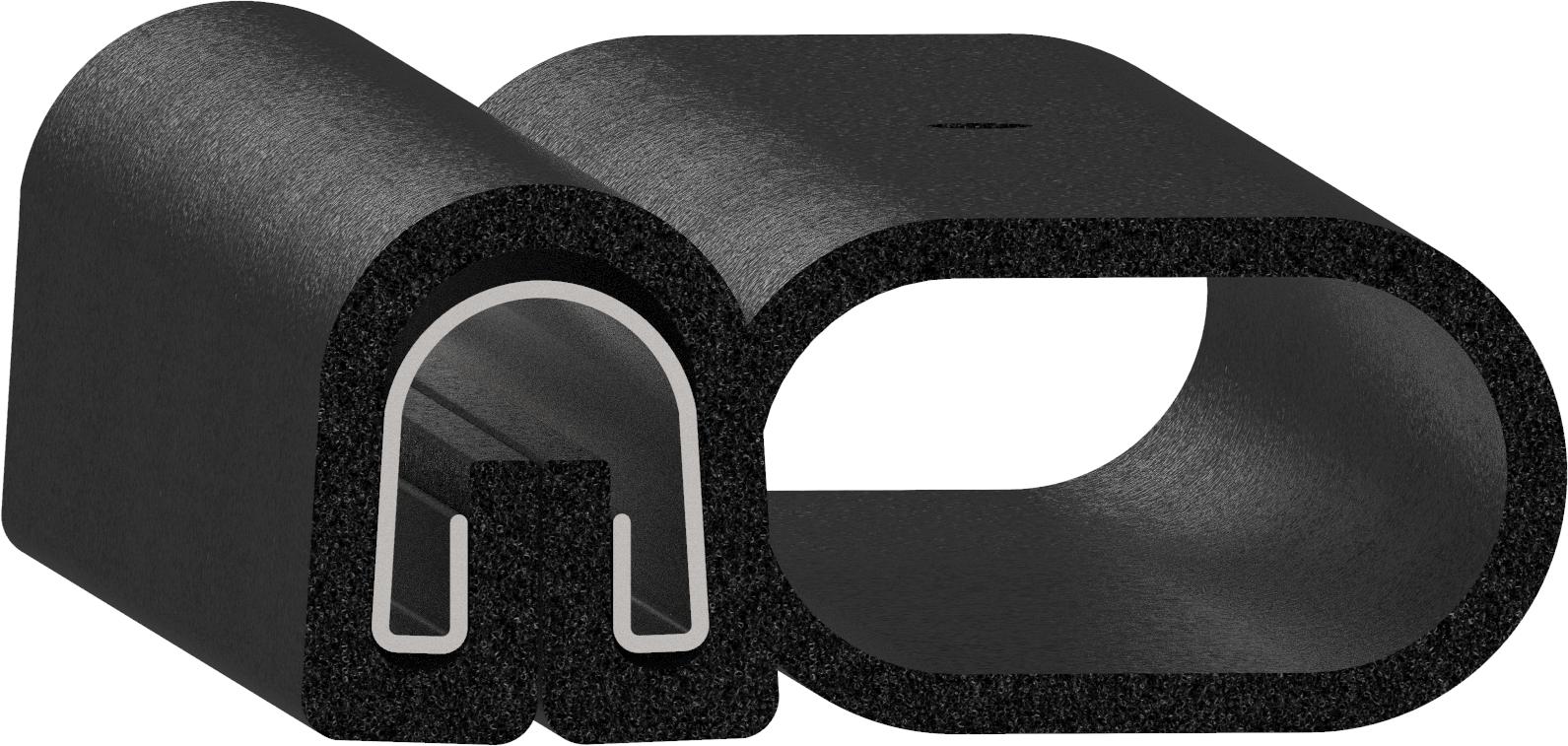 Uni-Grip part: SD-504-N