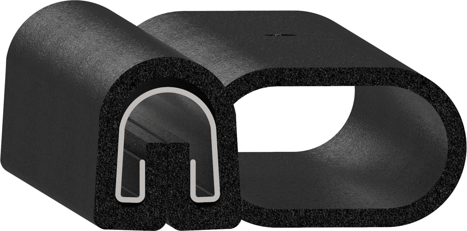 Uni-Grip part: SD-504