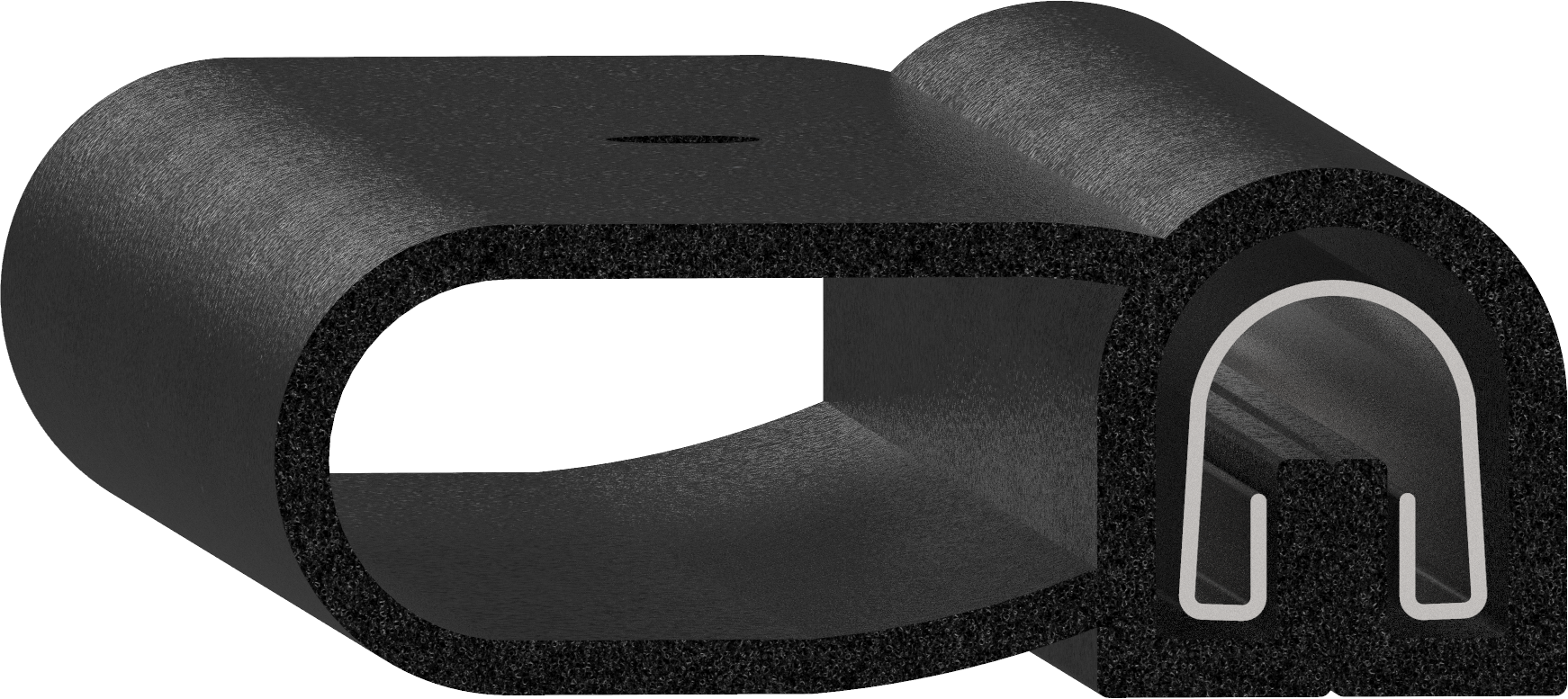 Uni-Grip part: SD-505