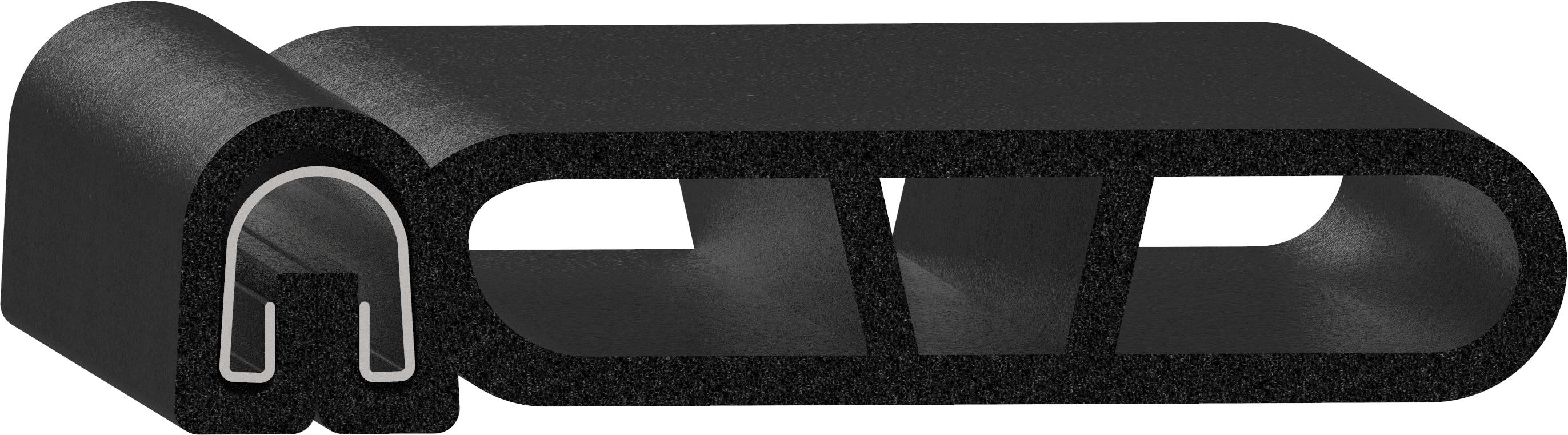 Uni-Grip part: SD-507