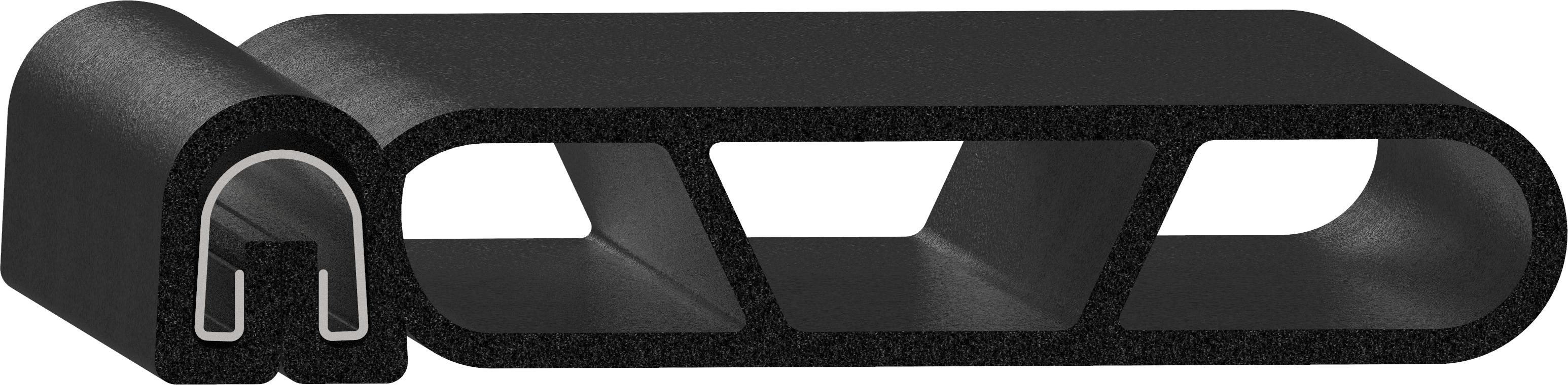 Uni-Grip part: SD-509