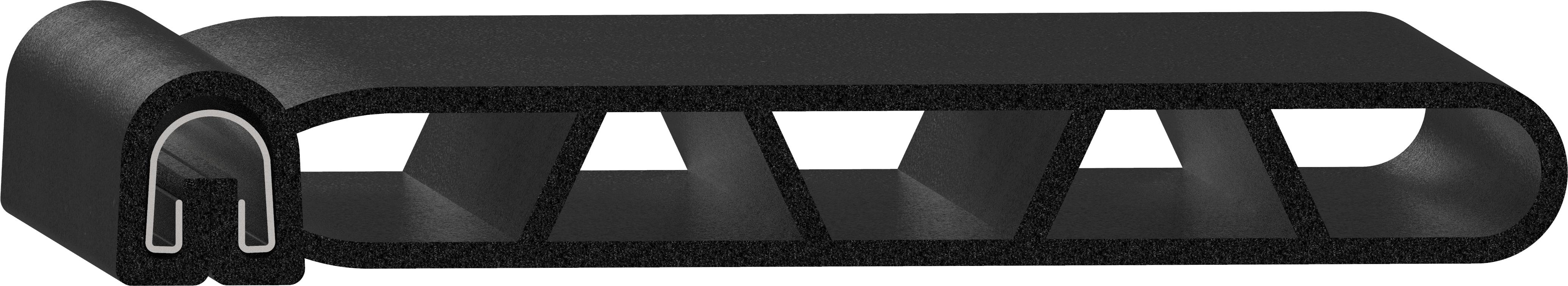 Uni-Grip part: SD-515