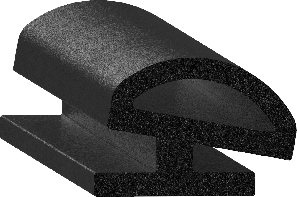 Uni-Grip part: SD-550