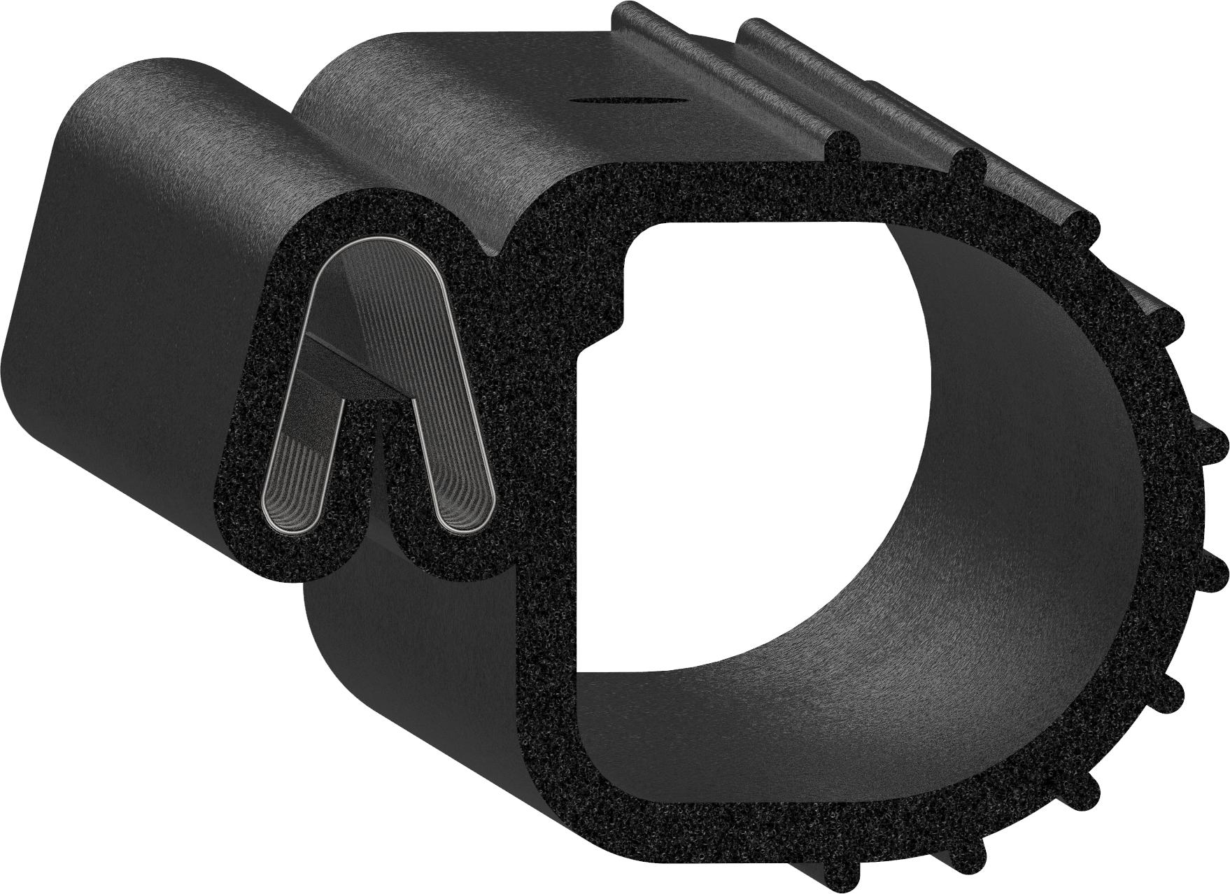 Uni-Grip part: SD-5700