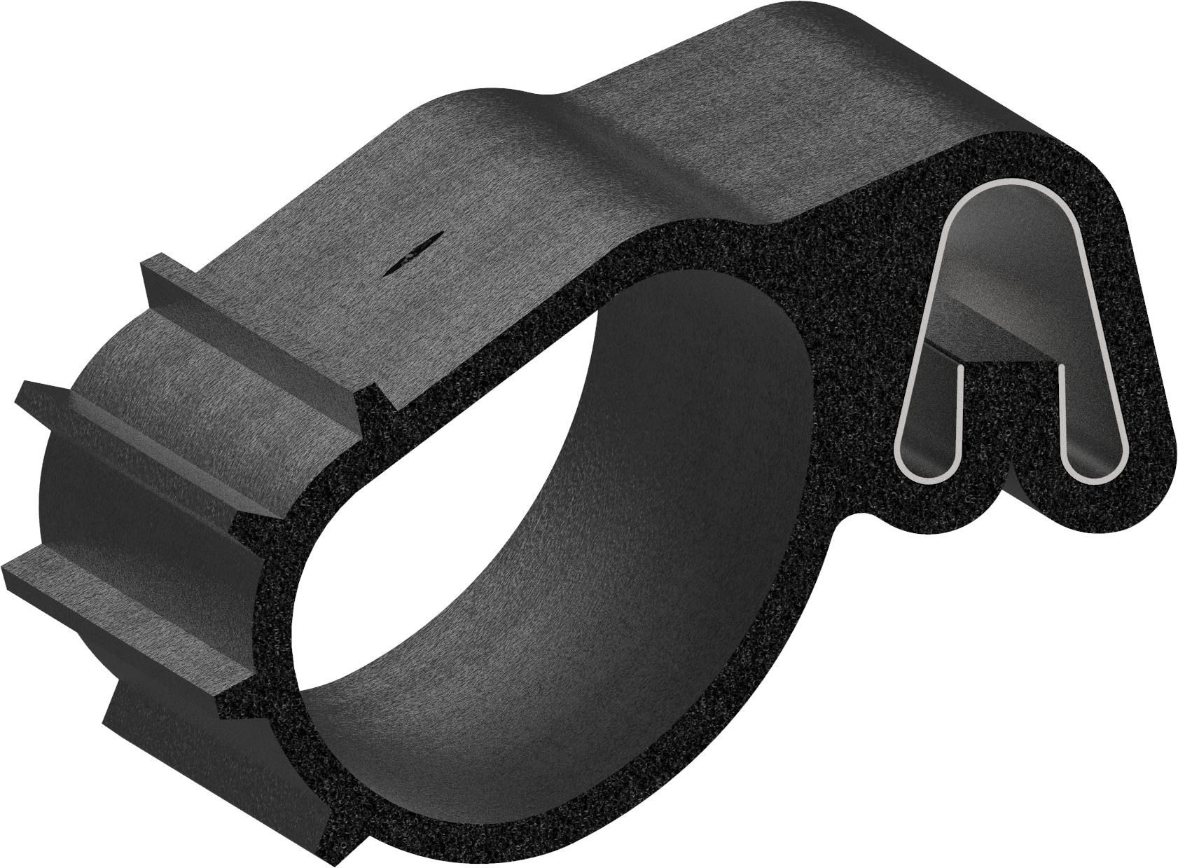 Uni-Grip part: SD-600