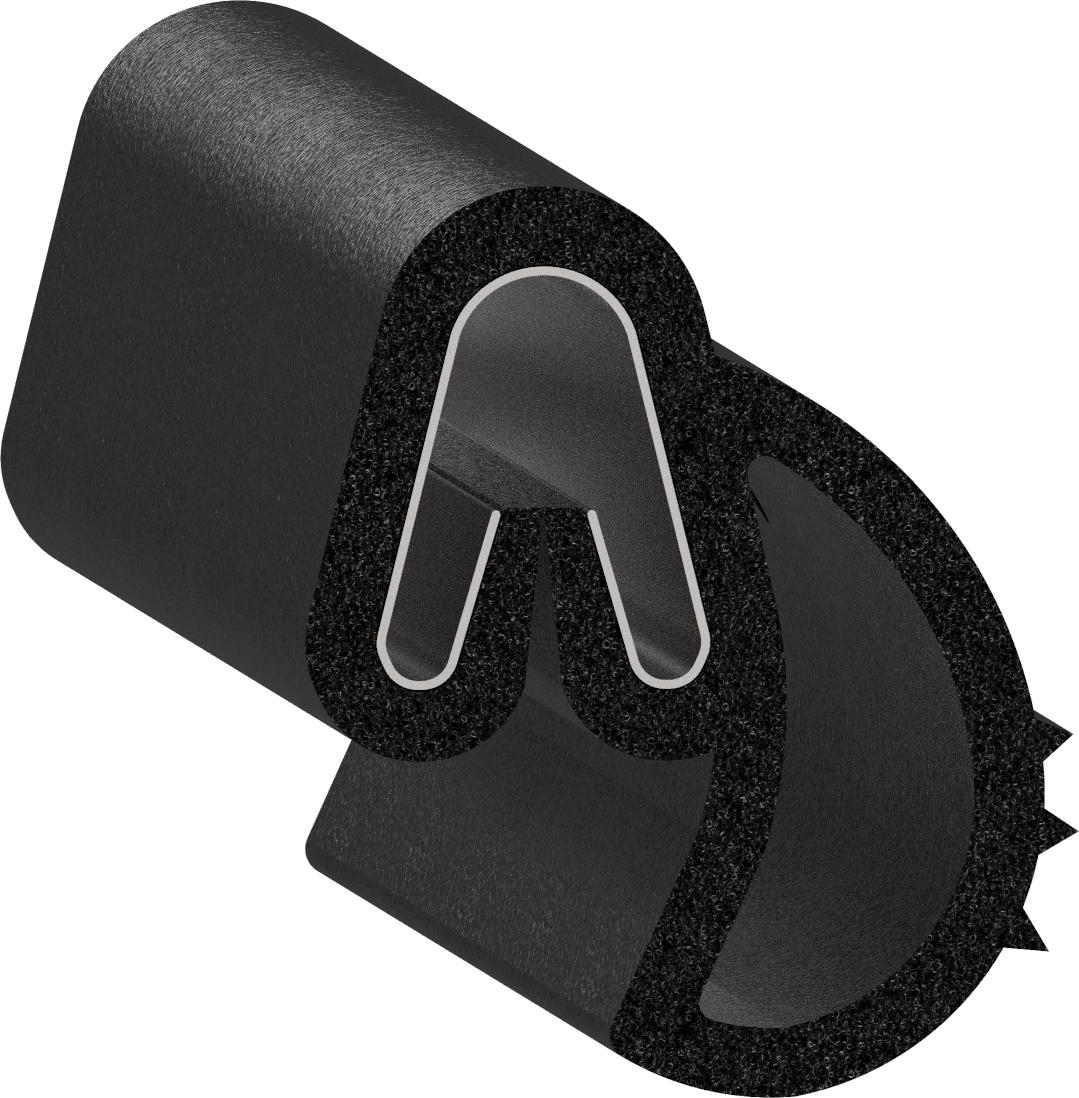 Uni-Grip part: SD-602