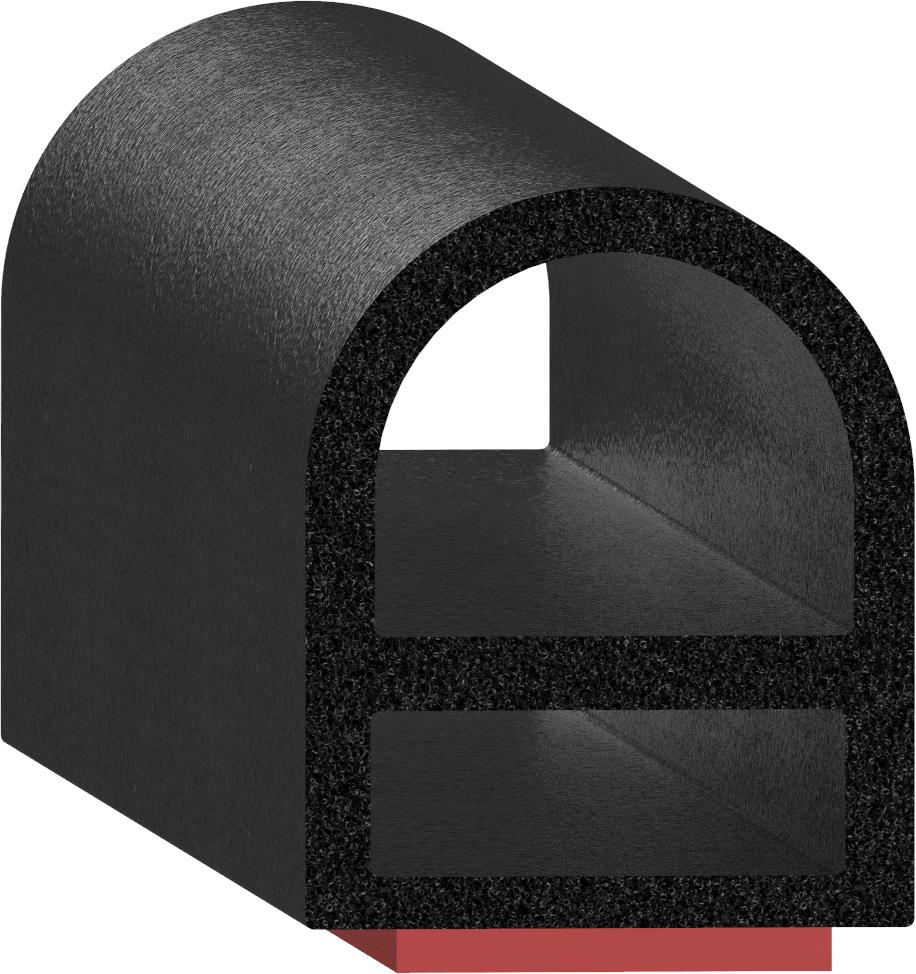 Uni-Grip part: SD-630-T