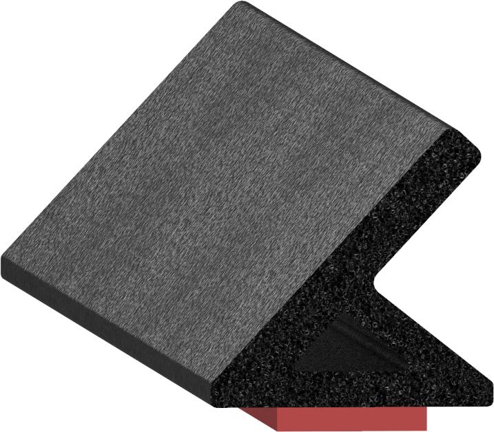 Uni-Grip part: SD-631-T