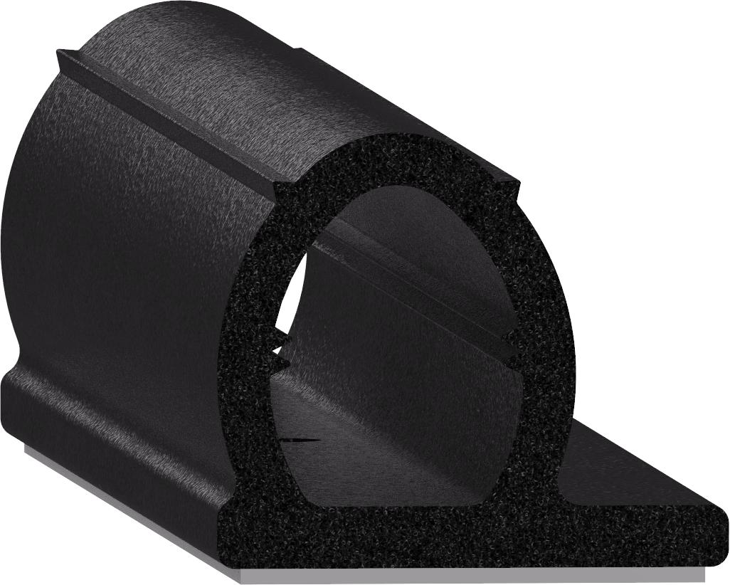 Uni-Grip part: SD-632-PT
