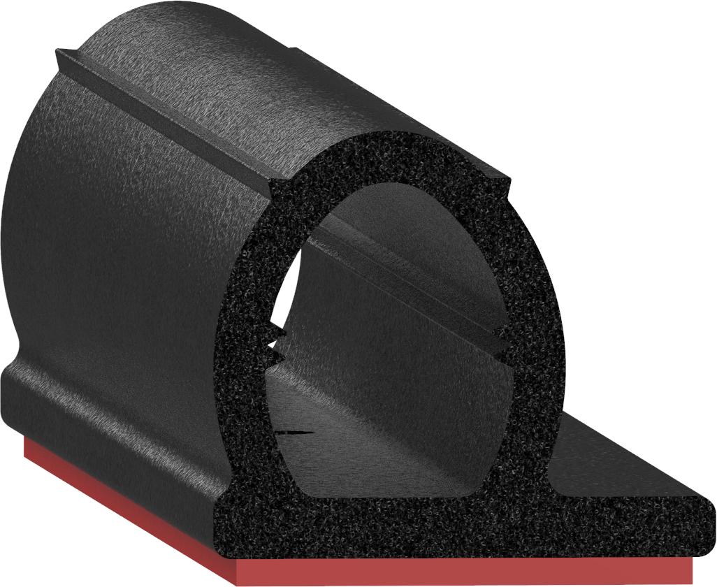 Uni-Grip part: SD-632-T