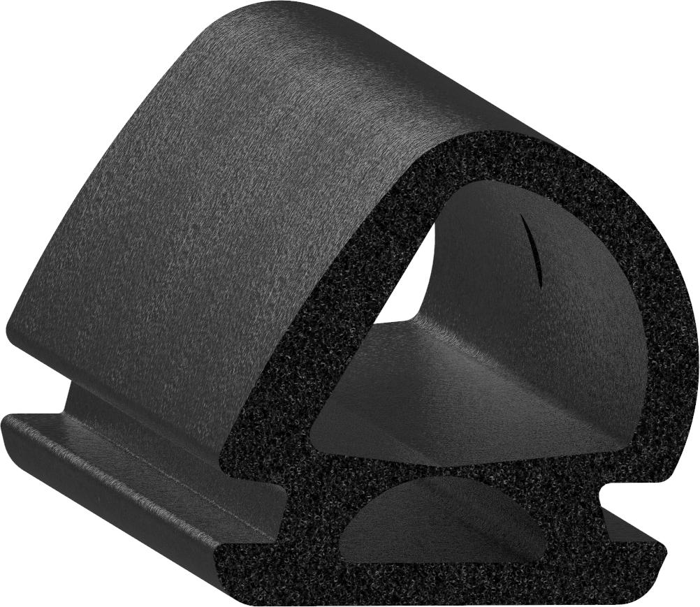 Uni-Grip part: SD-633