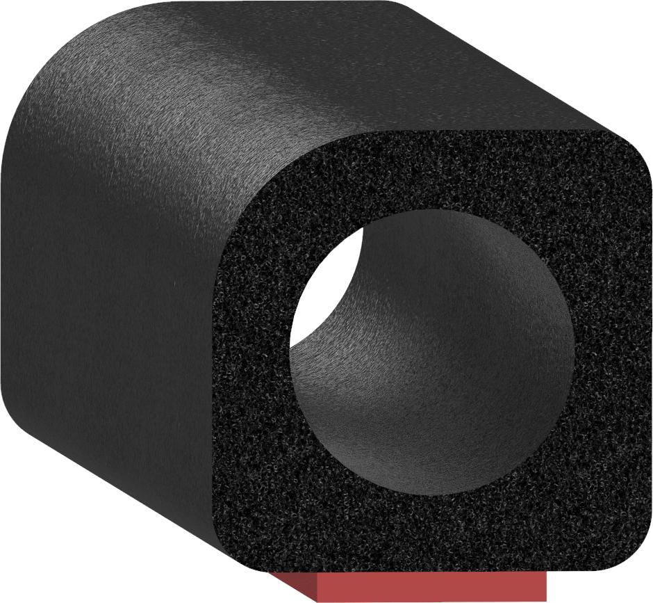 Uni-Grip part: SD-636-T
