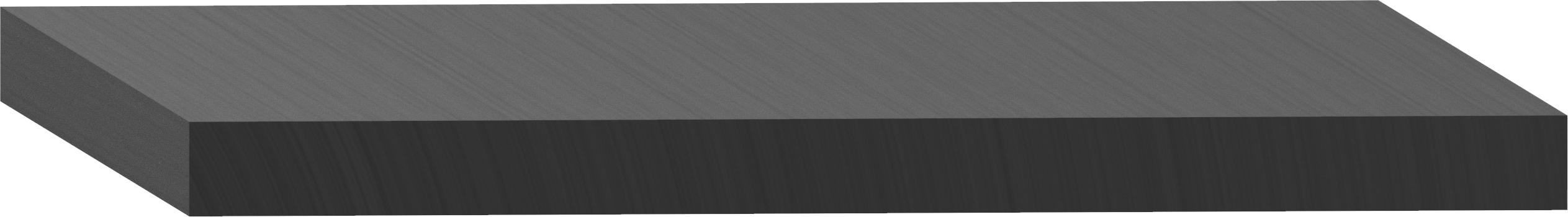 Uni-Grip part: SD-700