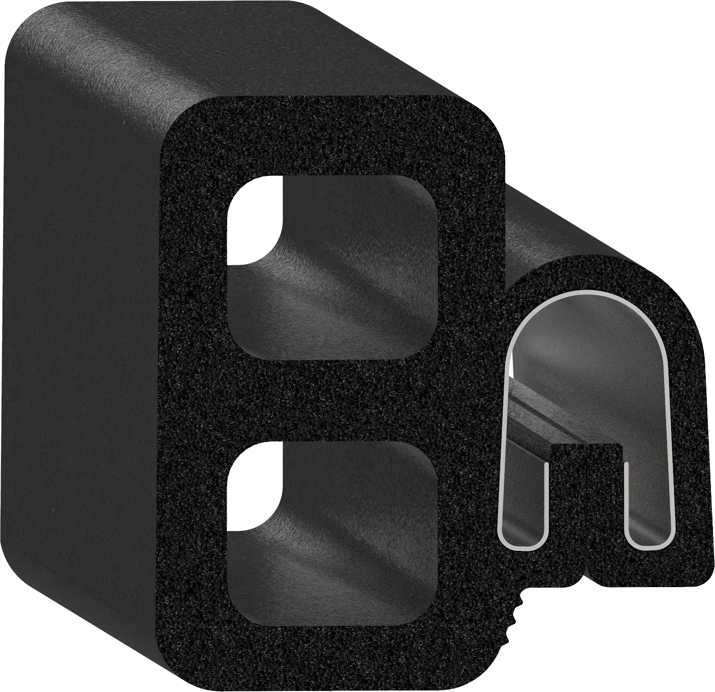 Uni-Grip part: SD-750