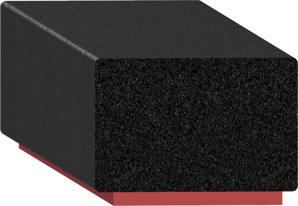 Uni-Grip part: SD-774-T
