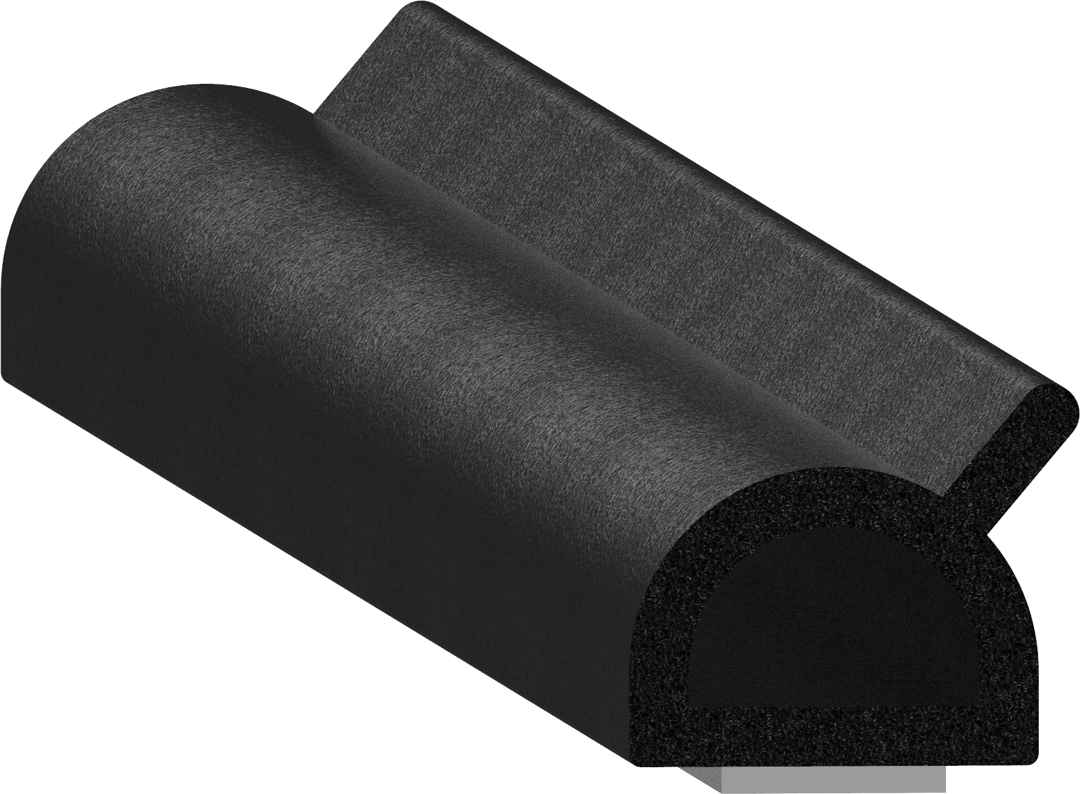 Uni-Grip part: SD-801-PT