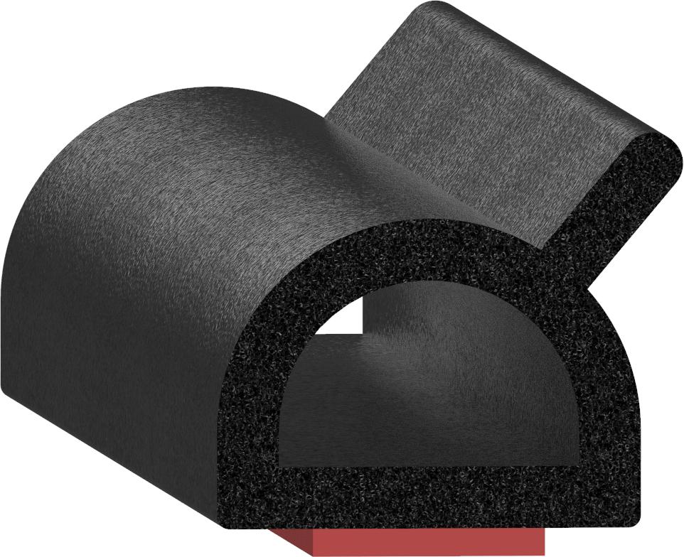Uni-Grip part: SD-801-T