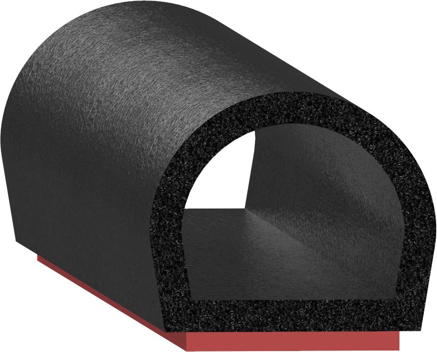 Uni-Grip part: SD-802-T