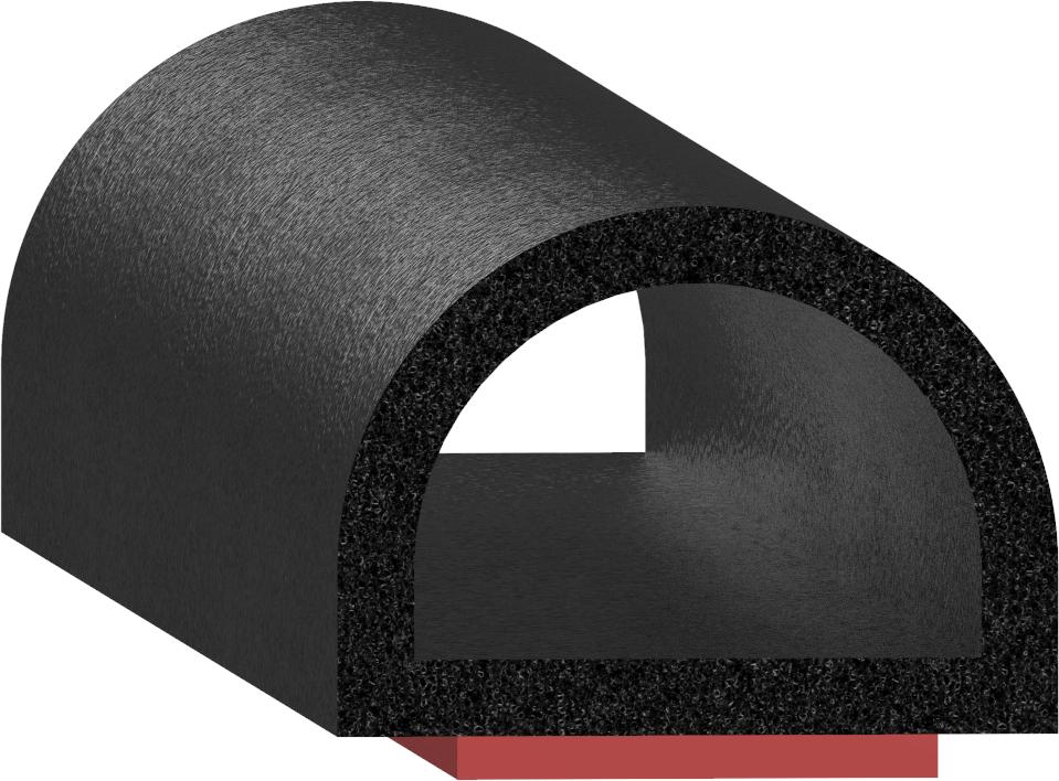 Uni-Grip part: SD-803-T