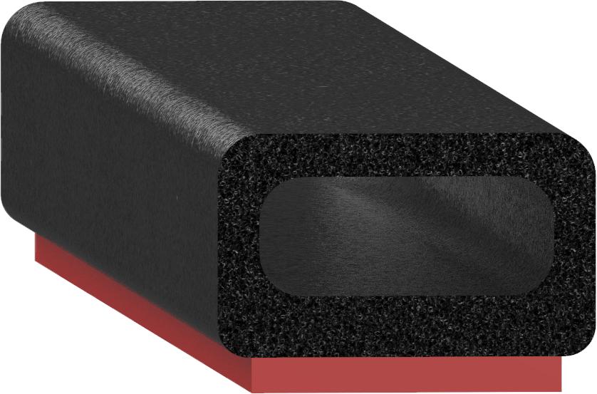 Uni-Grip part: SD-804-T