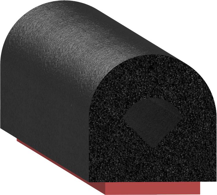 Uni-Grip part: SD-807-T