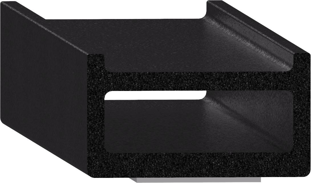 Uni-Grip part: SD-810-PT