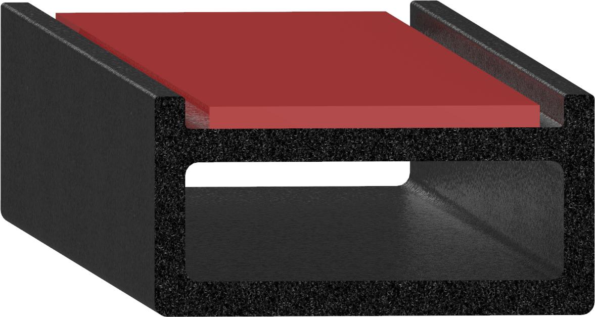 Uni-Grip part: SD-810-T