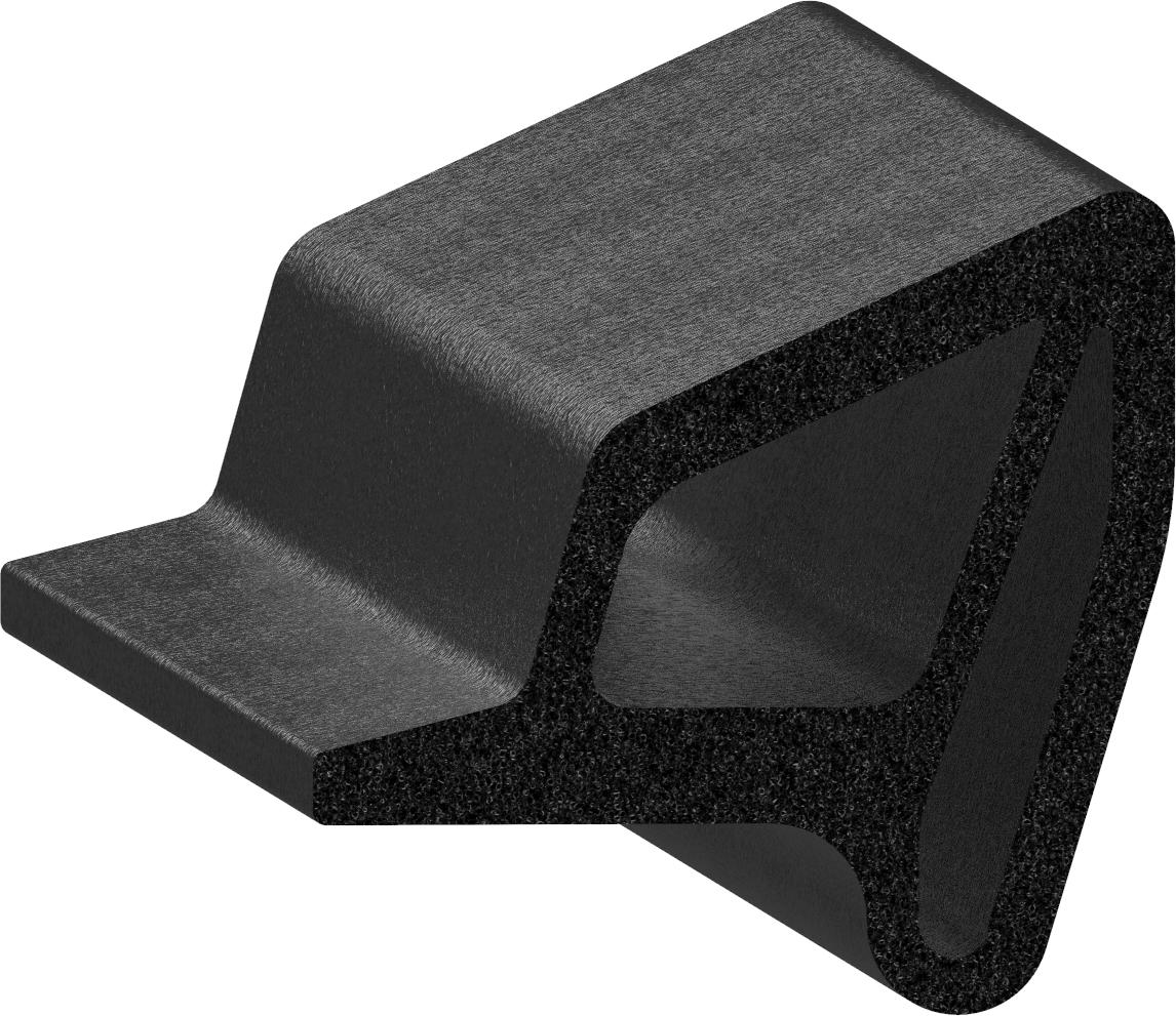 Uni-Grip part: SD-818-T