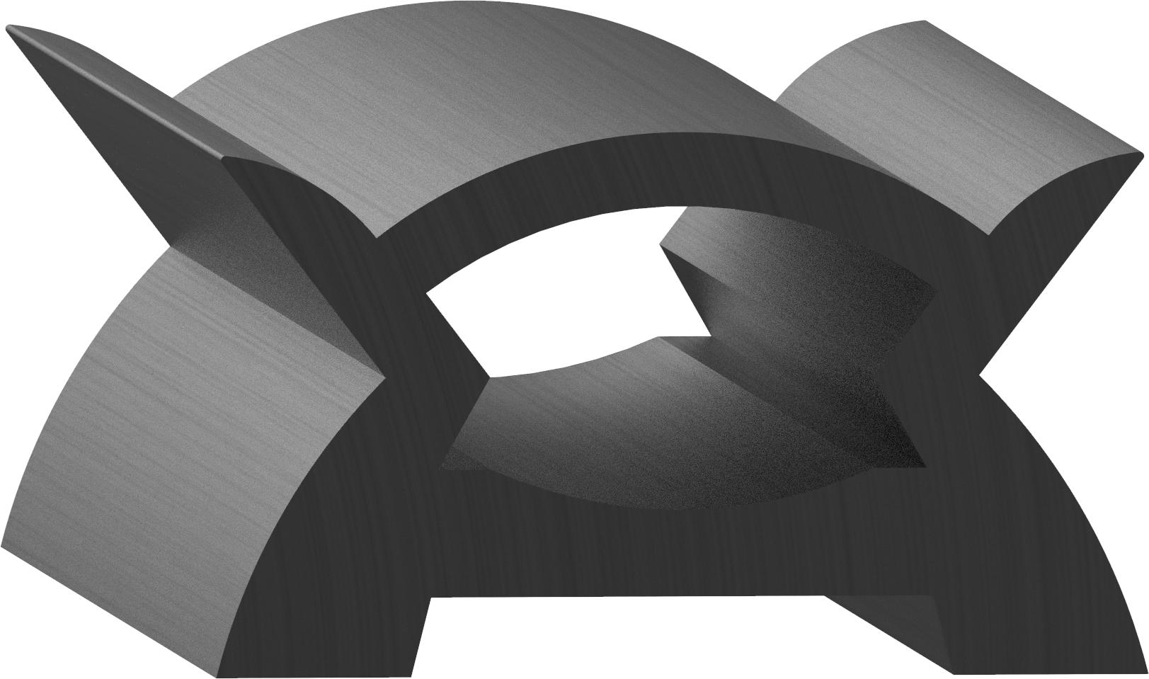 Uni-Grip part: SD-822