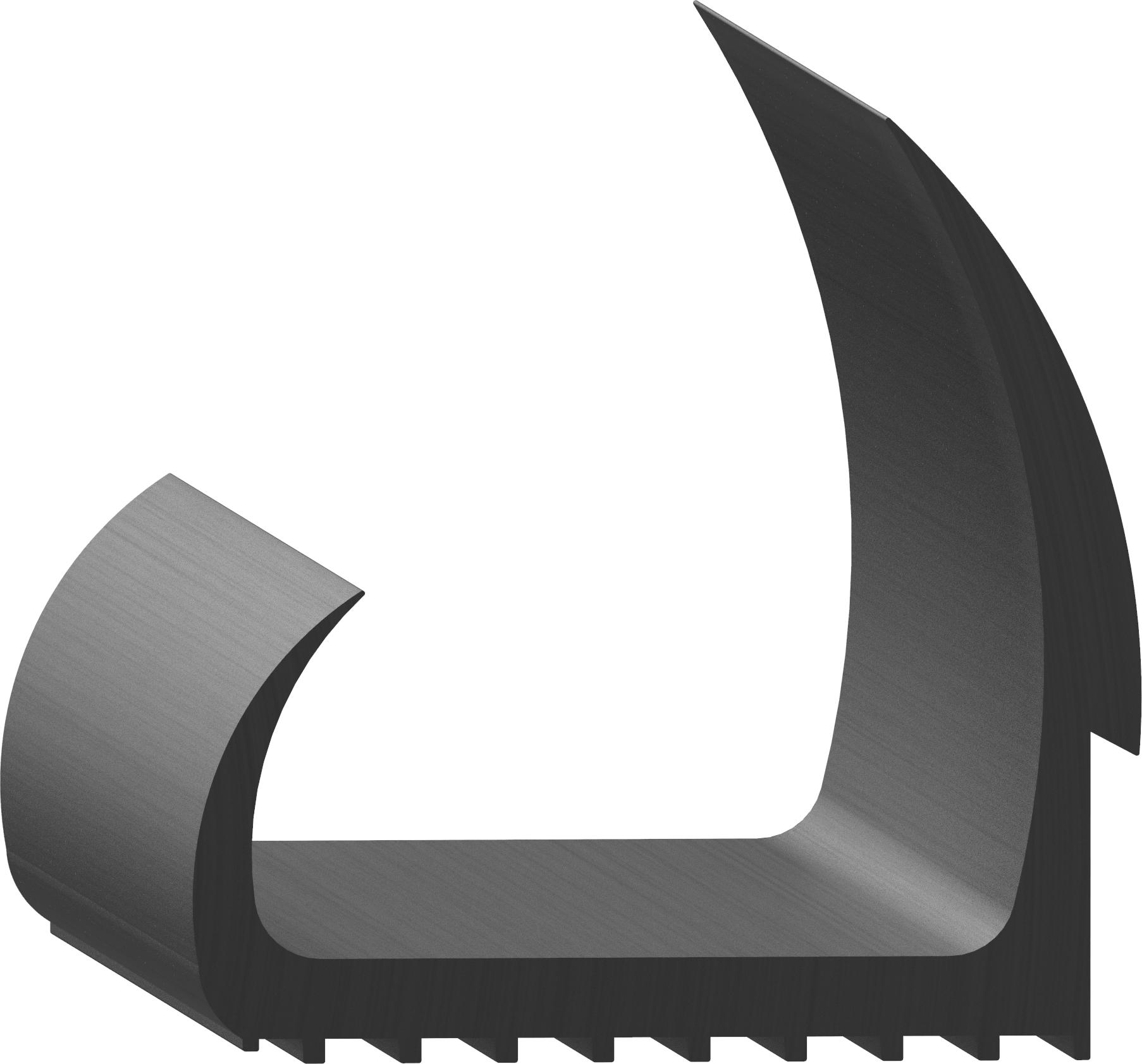 Uni-Grip part: SD-842