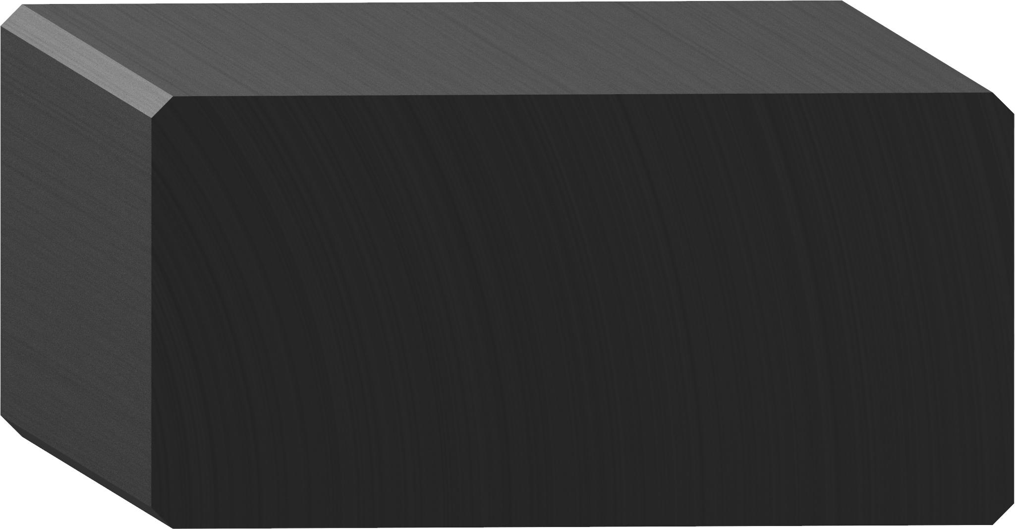 Uni-Grip part: SD-843