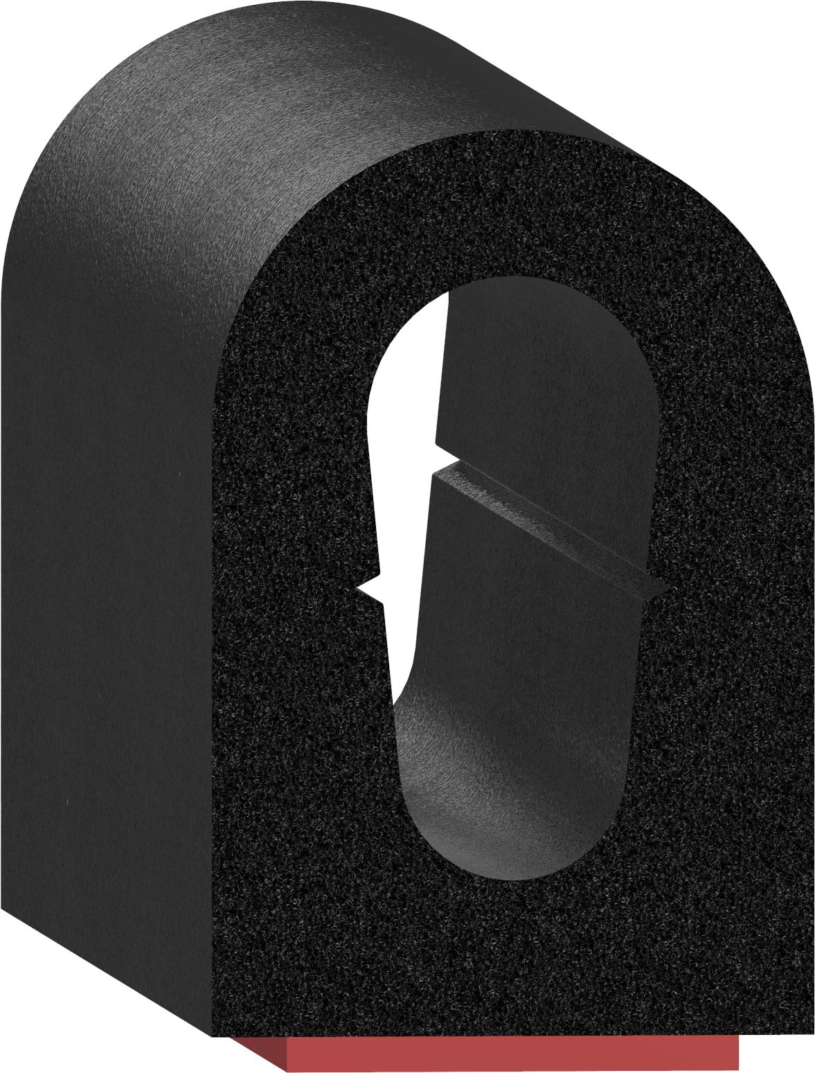 Uni-Grip part: SD-901-T