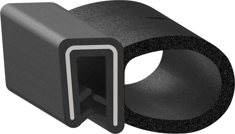 Uni-Grip part: SD-910 Auto Crane