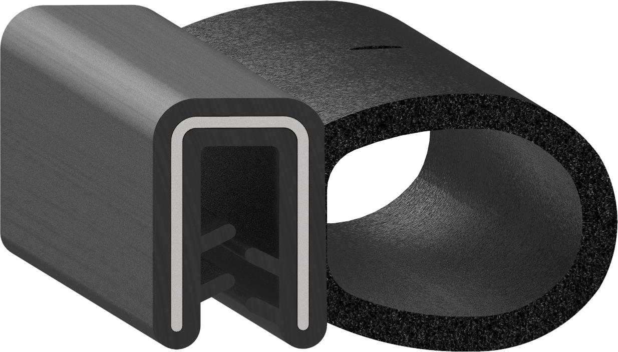 Uni-Grip part: SD-910