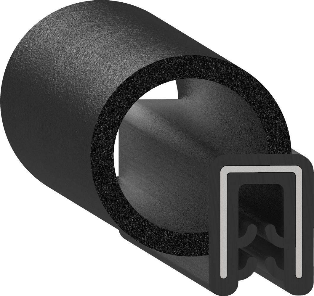Uni-Grip part: SD-911