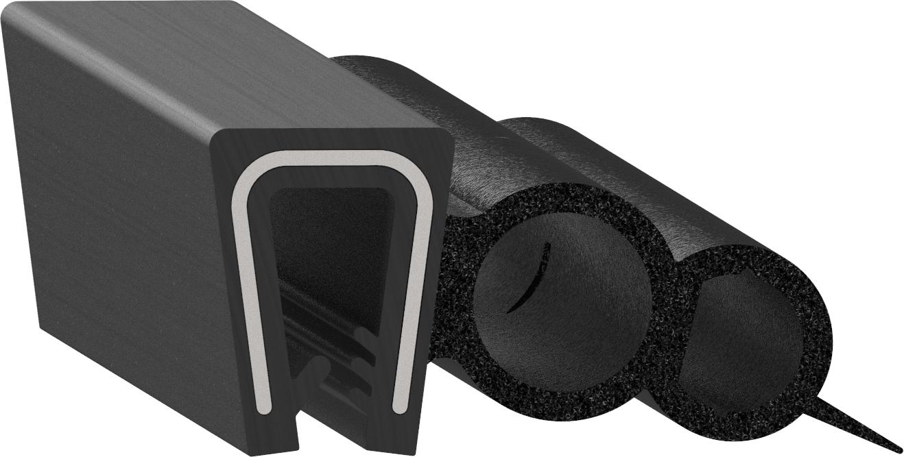 Uni-Grip part: SD-915