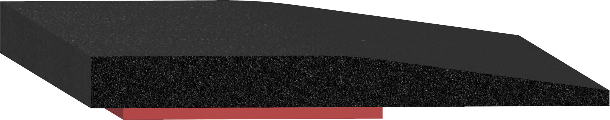 Uni-Grip part: TH-200-T