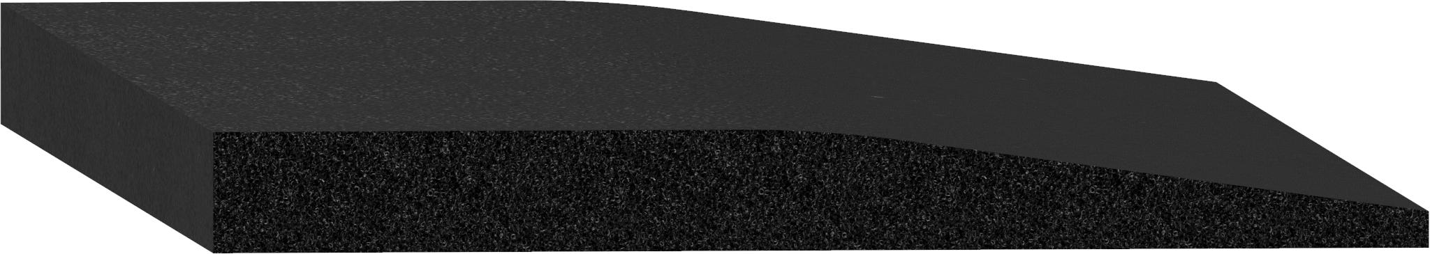 Uni-Grip part: TH-200